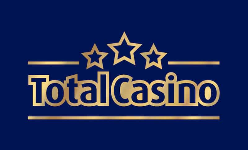 total casino rejestracja